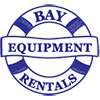 Bay Equipment Rentals - Tool & Equipment Rentals in HRM