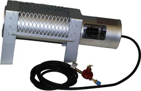 heating blowers