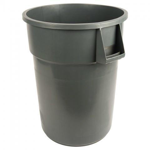 trashbins