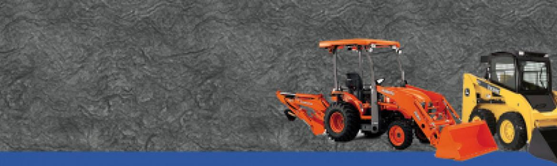 Bay Equipment Rentals - Tool & Equipment Rentals in HRM  