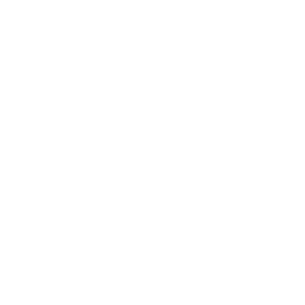 Van and Clock Icon